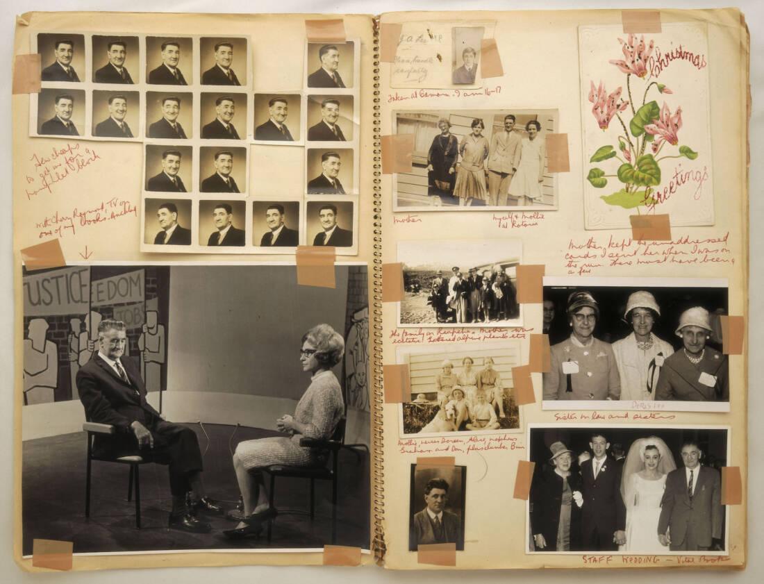 Memory of the World Register
